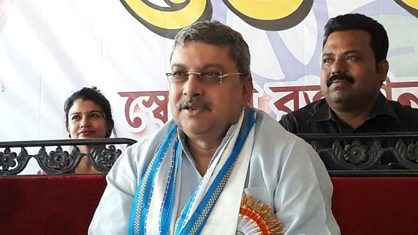 Mamata Banerjee has made PM Modi and HM Amit Shah restless, says TMC MP Kalyan Banerjee