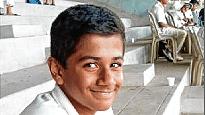 Aryan Bhadane