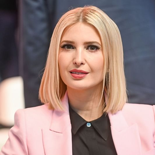 US immigration laws shouldn't restrict highly skilled from joining American workforce: Ivanka Trump