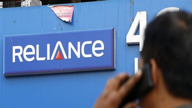 SBI, Union Bank, IOB mark RCom account as fraud