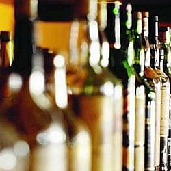 Madhya Pradesh: Liquor contractor's daughter seeks protection from CM Shivraj Singh Chouhan