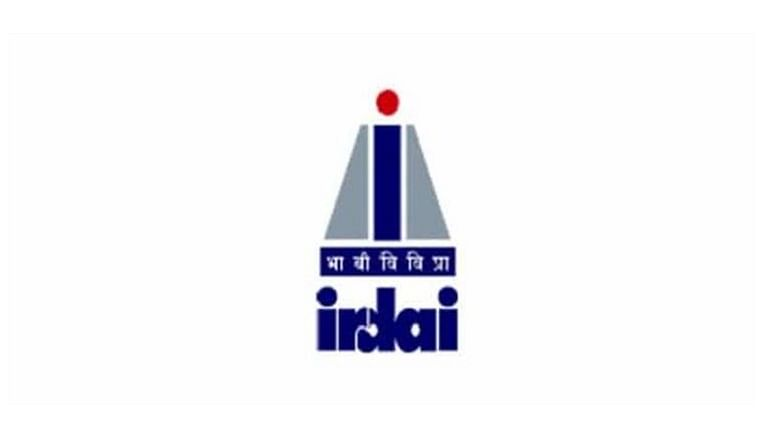 IRDAI committee suggests daily premium payment policies to promote micro-insurance