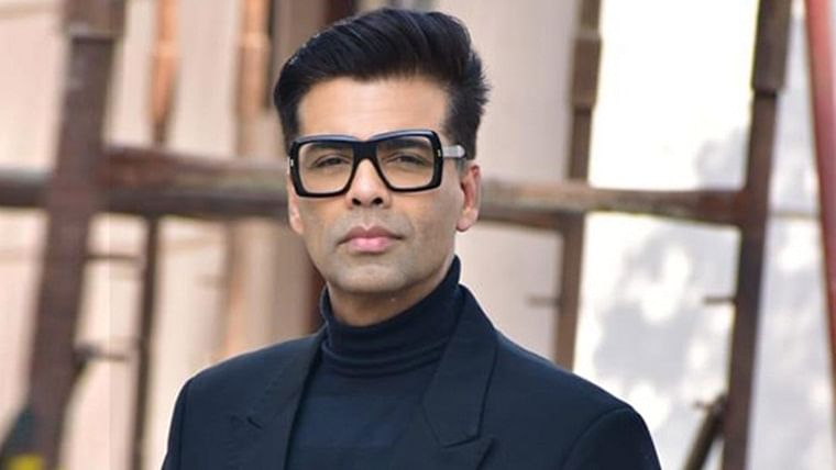 After a year of failures, Karan Johar cuts down the budget of 2020 release 'Takht'