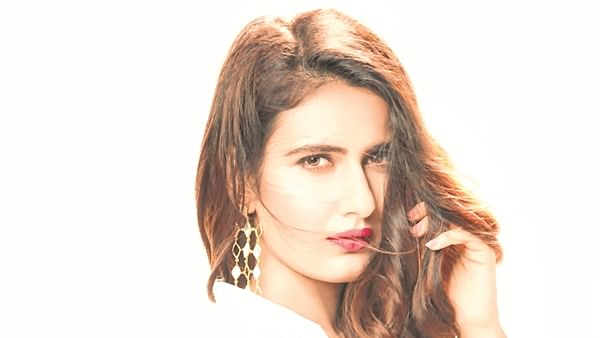 'Confidence makes anyone beautiful': Fatima Sana Shaikh discusses her make-up preferences