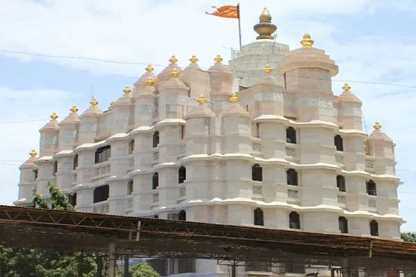 Mumbai: Siddhivinayak Temple to be closed for 5 days from January 15 to 19