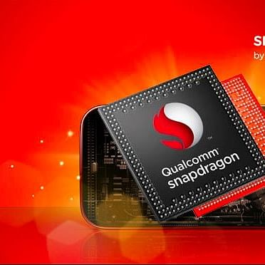 Qualcomm launches 3 chips to boost 4G phones in India