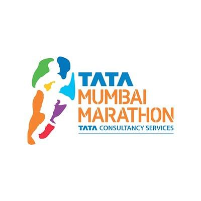 Mumbai Marathon 2020: Everything you need to know about Asia's largest long-distance run