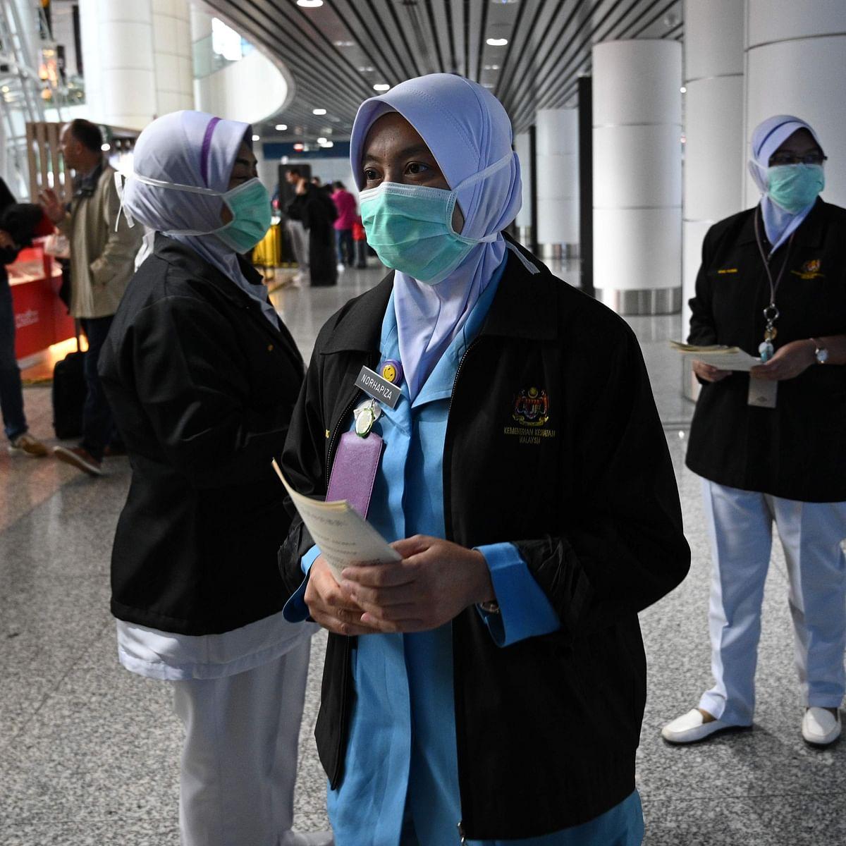 Latest Coronavirus Update in India: After three more positive cases, Modi govt issues fresh travel advisory