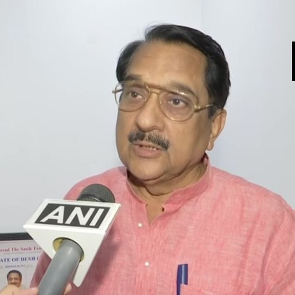 'There will be thousands of Nirbhayas': BJP leader Raj Purohit slams Aaditya's Mumbai 24x7 plan