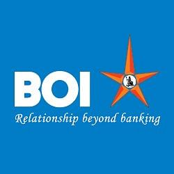 Bank of India logs net profit of Rs 138 cr in Q3