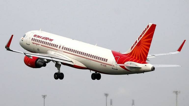 FPJ Edit: At last, hope for Air India sell-off