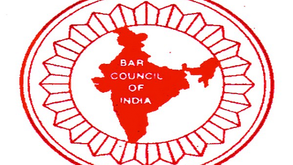 Bid to weed out fake lawyers; BCI launches country-wide verification process