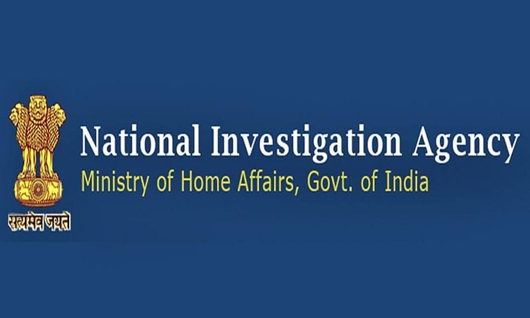 NIA files petition seeking transfer of Bhima Koregaon violence case records to NIA Court in Mumbai