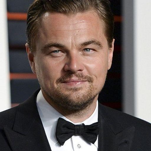 Leonardo DiCaprio's organisation to donate 3 million USD for Australia wildfire relief