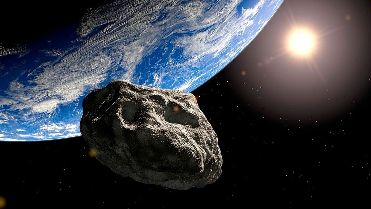 FPJ Fast Facts: 5 things you need to know about Asteroid 2002 NH4 that will fly by Earth today