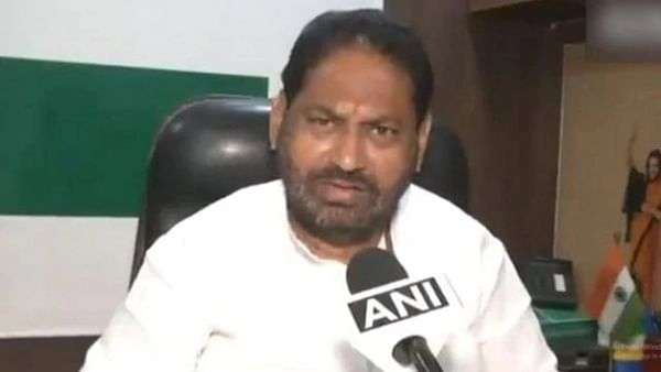 'Public hearing' before any hike in power tariff: Minister Nitin Raut