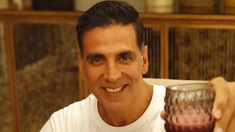 Amid JNU protests, Akshay Kumar shares his favourite avocado on toast recipe