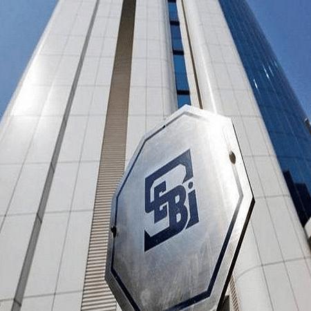Sebi reaches out to market participants; discusses capital raising, disclosure issues