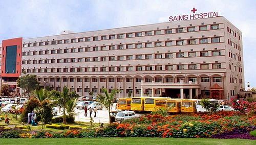 Coronavirus in Indore: Police officer  dies in Sri Aurobindo Hospital