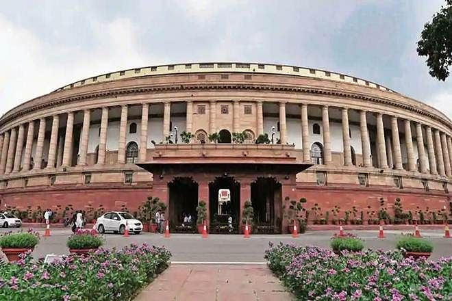 Cabinet approves raising of legal abortion upper limit to 24 weeks; amended Bill set to be introduced in Parliament