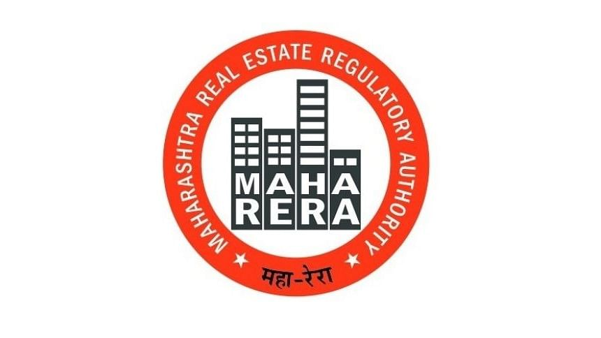 MahaRERA frontrunner with maximum projects, disposes of 48,556 complaints in three years