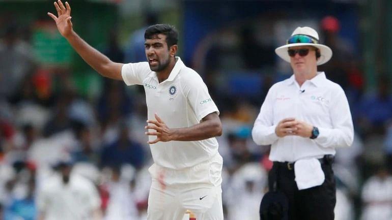 Ranji Trophy: Full strength Tamil Nadu ready to roll over Mumbai