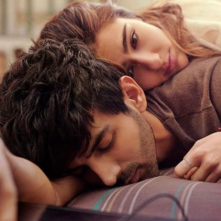 Love Aaj Kal Trailer: Watch Sara Ali Khan, Kartik Aaryan redefine toxic relationships