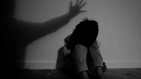 Mumbai: Specially-abled boy sexually assaulted in civic school