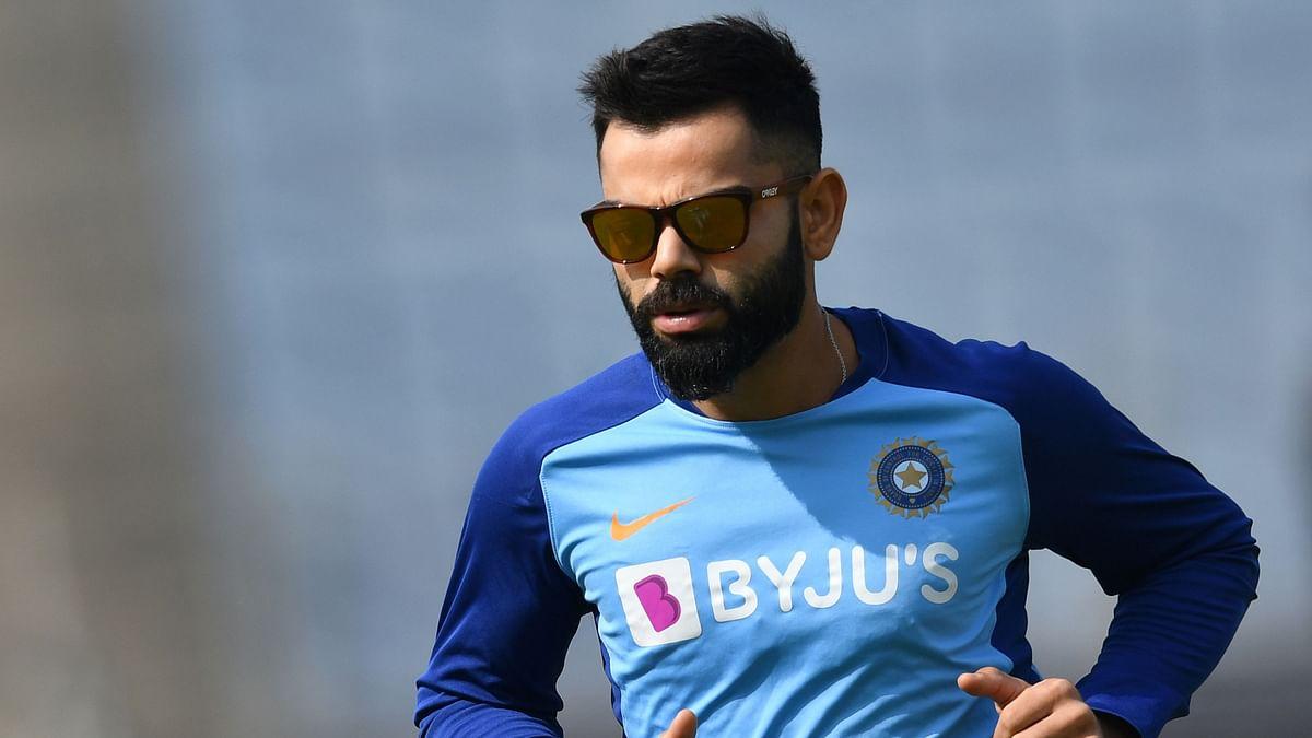 IND vs ENG: KL Rahul, Rohit Sharma to open in 1st T20I; R Ashwin has to bide his time, says Virat Kohli
