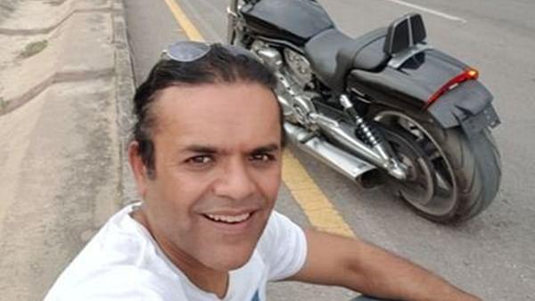 Kashif Abbasi
