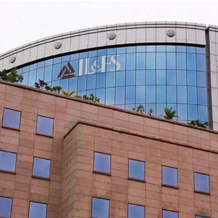 NCLAT seeks clarity on proceedings v/s auditors
