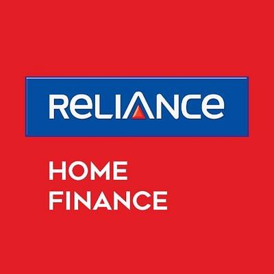 Forensic audit finds no fraud, fund diversion at Reliance Home Finance