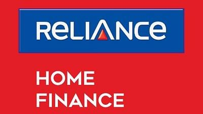 Reliance Home Finance takes up resolution plan approved by lenders