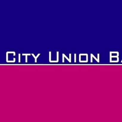 City Union Bank introduces multilingual Voice based  'All-In-One' Application