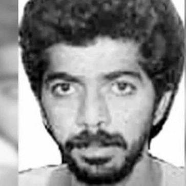 Two-year probe led to Lakdawala's arrest