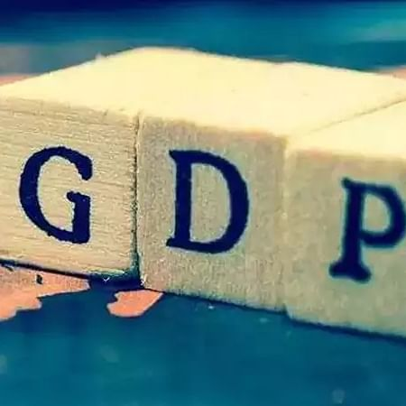 India officially exits 'technical recession', GDP in Q3 of 2020-21 shows growth at 0.4%