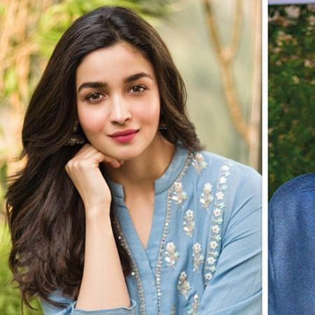 Gangubai Kathiawadi's son files case against Alia Bhatt, Sanjay Leela Bhansali over 'indecent representation'