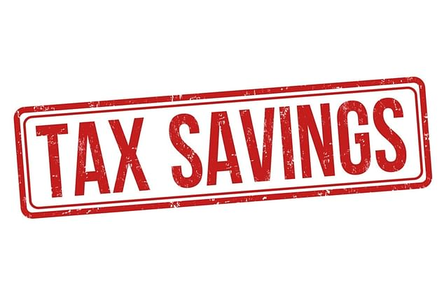 How to increase your tax savings by structuring your salary