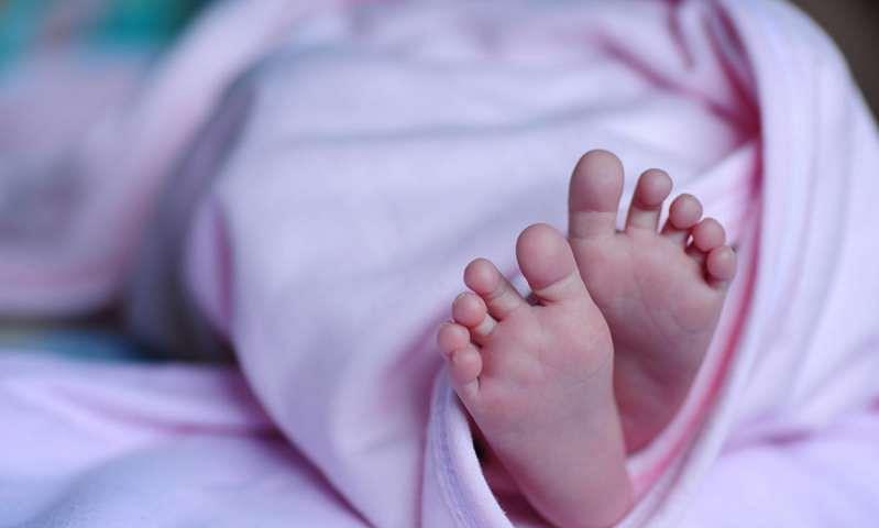What's in a name? Newborn girl in Uttar Pradesh's Gorakhur named 'corona' amid virus outbreak