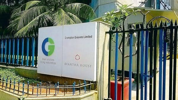 CG Power seeks govt's nod to remove joint auditor