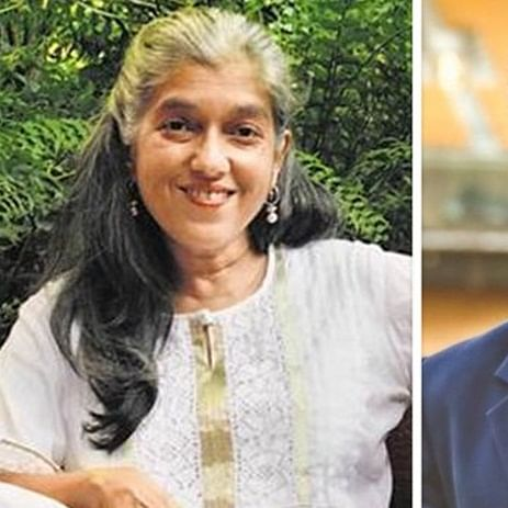 Ratna Pathak Shah to essay the role of  Ranveer Singh's mother in 'Jayeshbhai Jordaar'