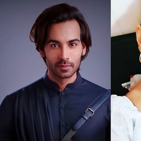 'Don't even know her, how can I get her arrested': Bigg Boss 13's Arhaan Khan on Amrita Dhanao's sex racket scandal