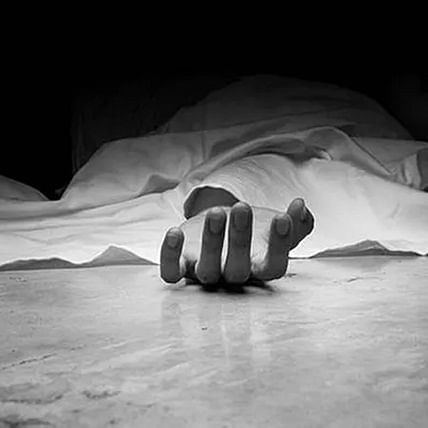 Doctor who treated Unnao rape victim's father dies mysteriously