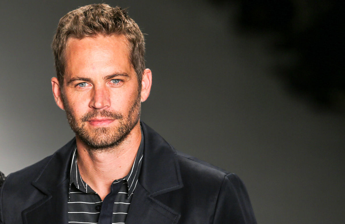 Walmart Twitter gets thrashed after insensitive Paul Walker joke
