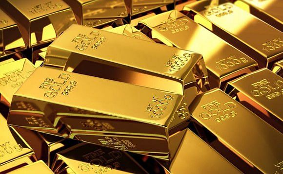 India's gold demand drops 9 pc to 690.4 tonnes in 2019 on record prices: WGC