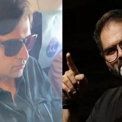 Kunal Kamra heckles Arnab Goswami: Why both comedian and Modi govt's response is wrong