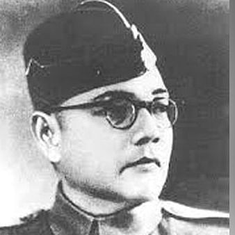 West Bengal: Contention over national holiday on Netaji's birth anniversary — TMC, Forward Bloc want 'Desh Prem Diwas' on January 23