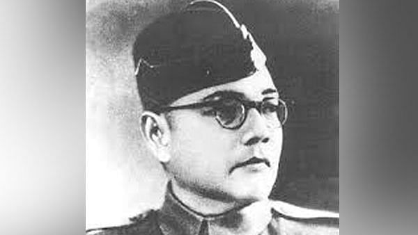 Jharkhand celebrates Netaji's birth anniversary as public holiday again