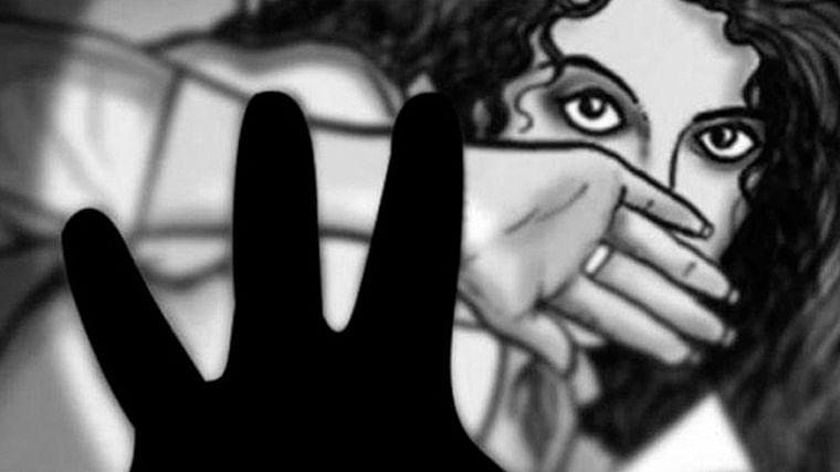 Rajasthan minor girl abducted, taken to MP by Facebook friend, raped for two months