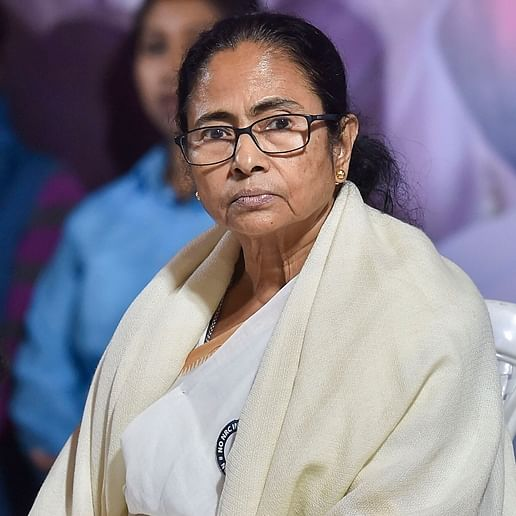 West Bengal govt to skip MHA meeting on NPR, Census